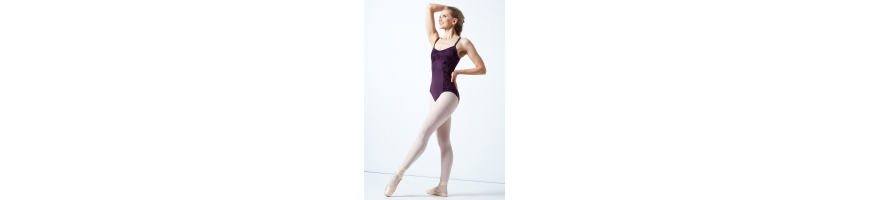 body fashion | kitri | negozio per la danza | salerno