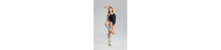 calzini | kitri | negozio per la danza | salerno