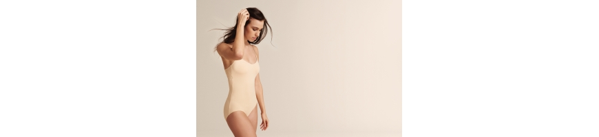 intimo underwear | kitri |  negozio per la danza | salerno