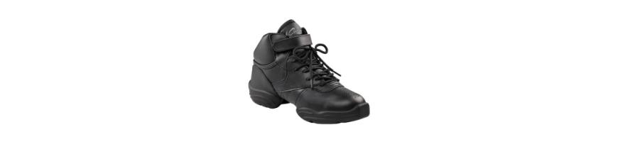 sneakers | kitri | negozio per la danza | salerno